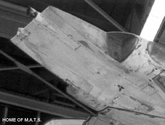 f14-detail-beavertail-05l.jpg
