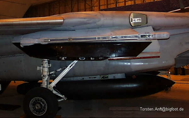 Home Of M A T S The Most Comprehensive Grumman F 14